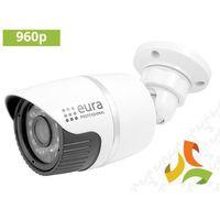 """Eura-tech Kamera ip bullet cba-23c5 1.3mpx 960p 1-2.7"""" cmos eura professional"""