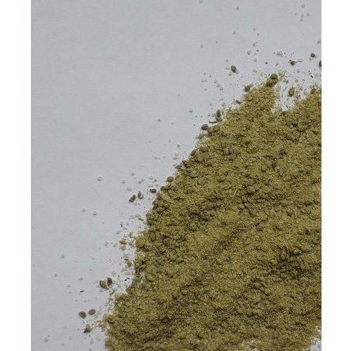 Sól Selerowa 1kg