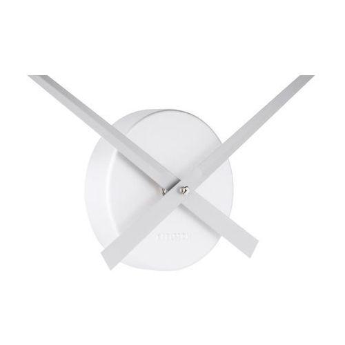 Zegar ścienny little big time mini marki Karlsson