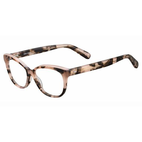 Bobbi brown Okulary korekcyjne the daisy 0ht8