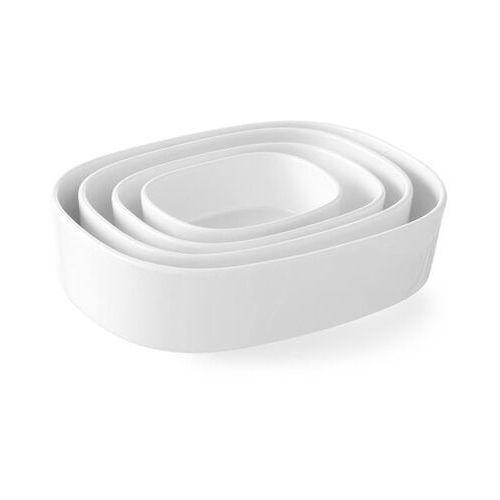 naczynie do zapiekania prostokątne - głębokie 785867 - kod product id marki Hendi