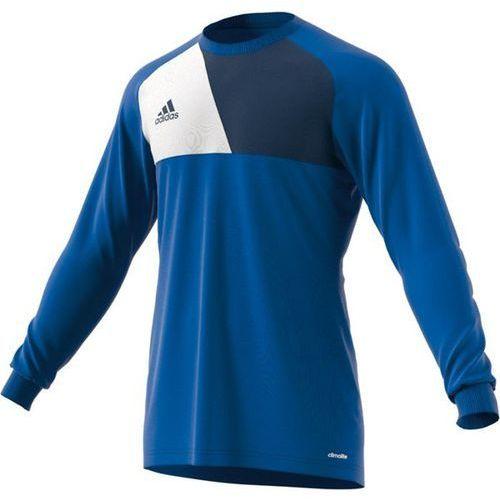 Bluza bramkarska assita 17 jr az5399 marki Adidas