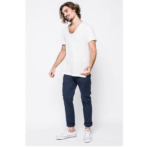 Hilfiger Denim - Spodnie, jeansy