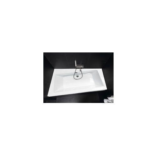 OKAZJA - Besco 150 x 90 (Infinity 150)