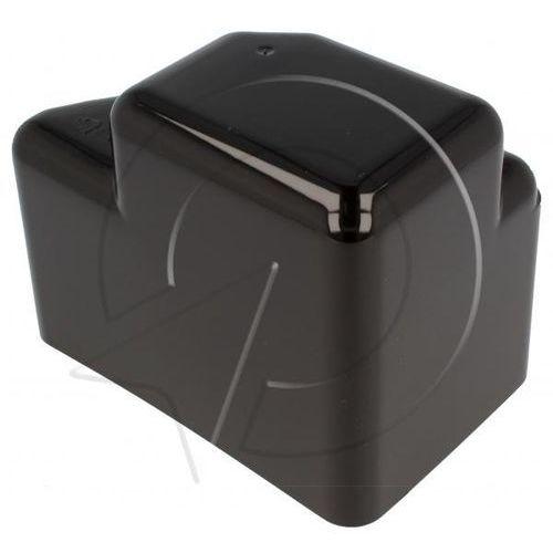 Pojemnik na fusy do ekspresu do kawy Siemens 00614422 (4054905360857)