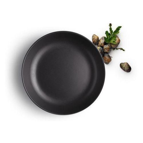 Talerz głęboki nordic kitchen marki Eva solo