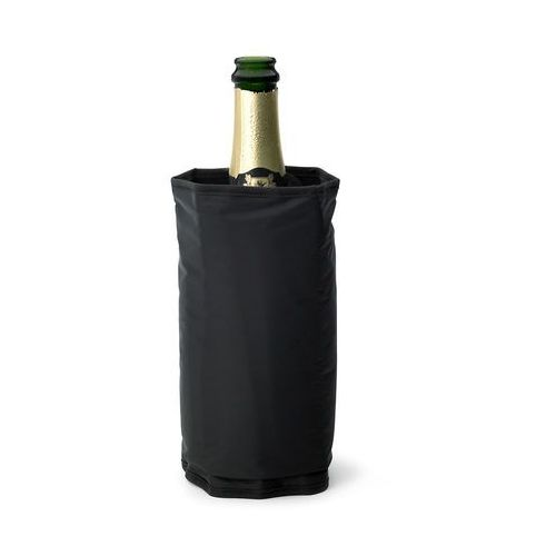 - champ' cool cooler na butelkę szampana marki Peugeot
