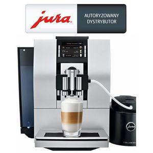 Jura Z6