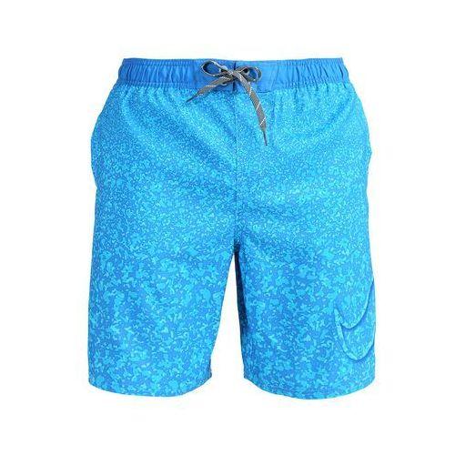 Nike Performance CONVERT Szorty kąpielowe chlorine blue, w 4 rozmiarach