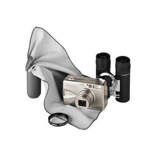 Hama ściereczka Micro IP50 5905, kup u jednego z partnerów