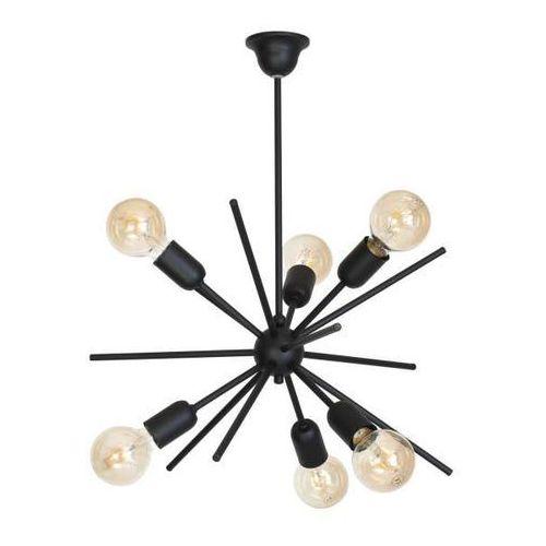 Aldex Astra ii lampa wisząca 6-punktowa 939k1