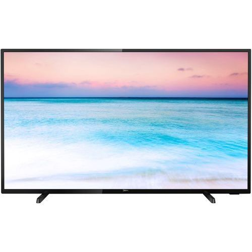 TV LED Philips 70PUS6504