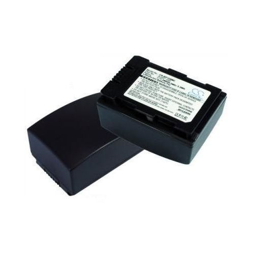 Powersmart Bateria do samsung ia-bp420e ia-bp210e ia-bp105r