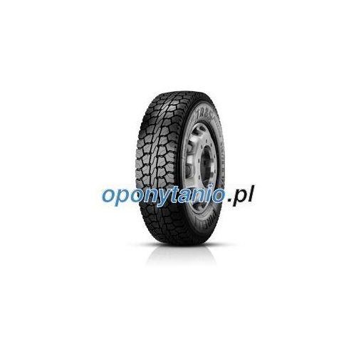 tr85 amaranto 245/70 r17.5 136/134m -dostawa gratis!!! marki Pirelli