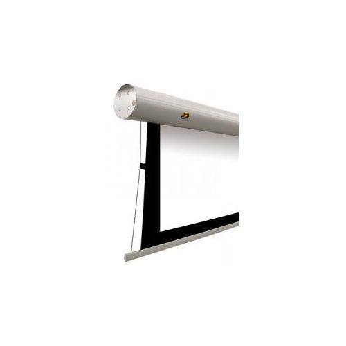Viz-art Tension matt white 304x230