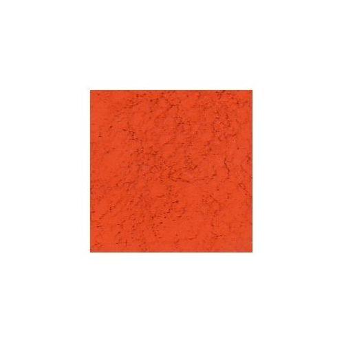 Retro image Pigment kremer róż angielski 40542