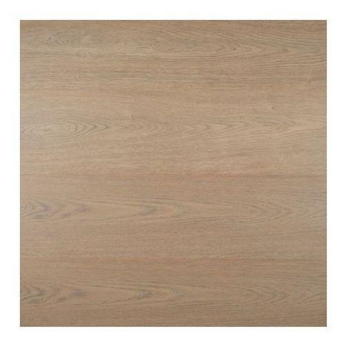 Colours Panel podłogowy barfold ac4 1 996 m2 (3663602997764)