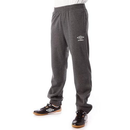 Umbro spodnie prinsy