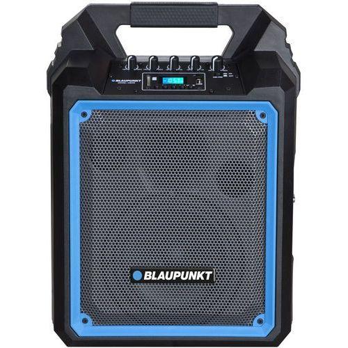 Głośnik Blaupunkt MB06 (5901750501906)