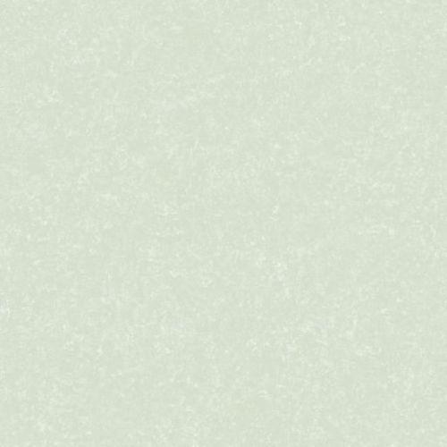 Tapeta ścienna english florals g34367 bezpłatna wysyłka kurierem od 300 zł! darmowy odbiór osobisty w krakowie. marki Galerie