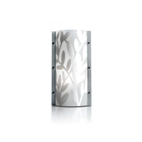 Lampa stołowa DAFNE WHITE