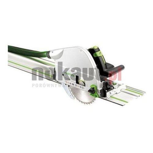 Festool TS 75 EBQ-Plus