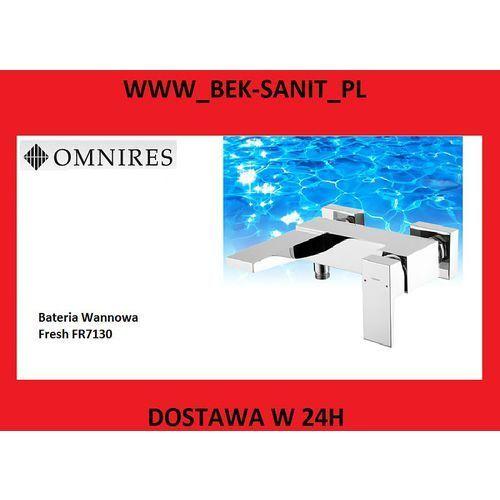 Bateria Omnires  FR7130