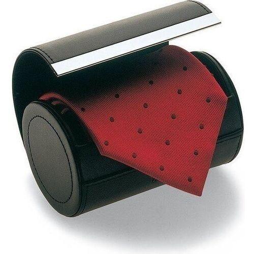Pudełko na krawat giorgio, 128033