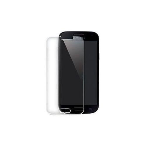 Szkło MOBIO do Samsung Galaxy S5 Mini