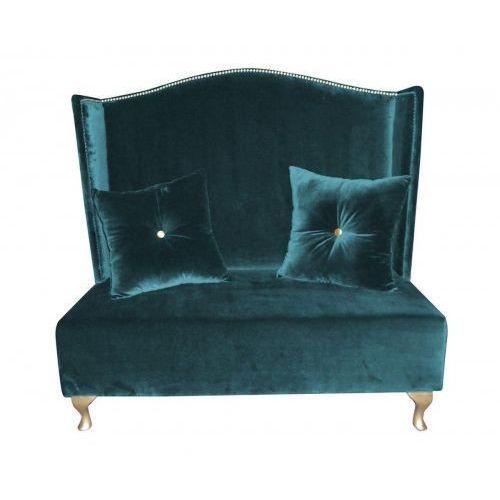 Sofa Pompadur 160