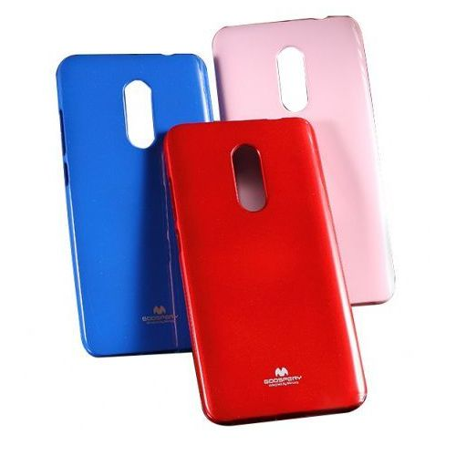 Etui Żelowe Mercury Goospery Xiaomi Redmi Note 4, 70C1-590FE_20180202095250