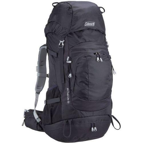 Plecak turystyczny COLEMAN Mt. Trek Lite 50 + DARMOWY TRANSPORT!