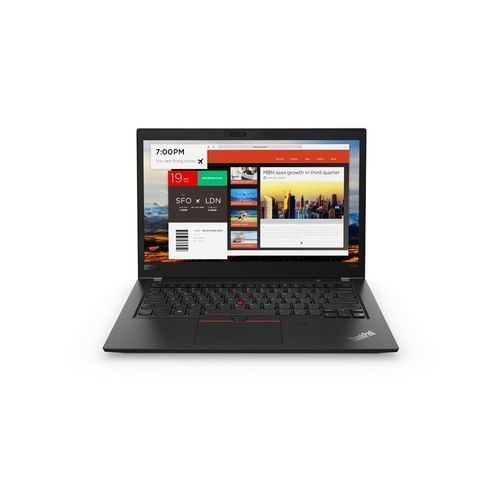 Lenovo ThinkPad 20L7001SPB