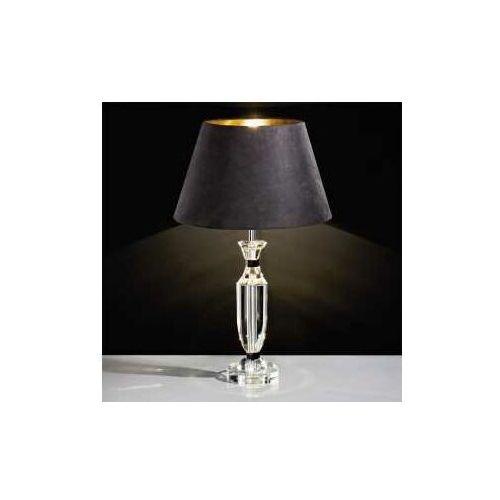 94082 - lampa stołowa pasiano 1xe27/60w/230v marki Eglo