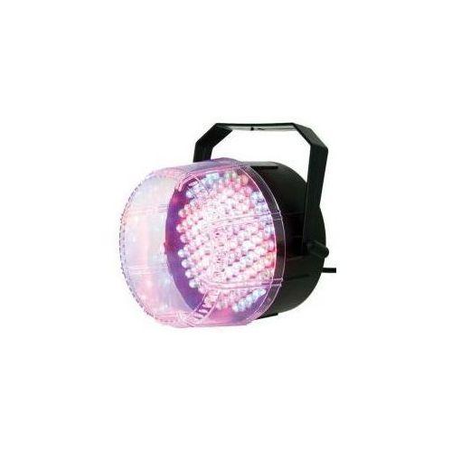 Ibiza light  strobe112led stroboskop