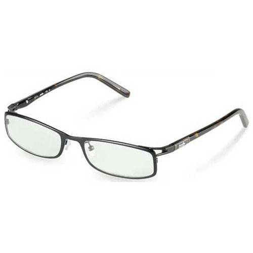 Zero rh Okulary korekcyjne  + rh124 03
