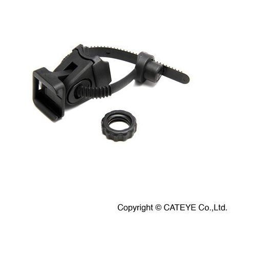5342280 Uchwyt do lamp Cateye Flex Tight SP-11 (4990173021031)