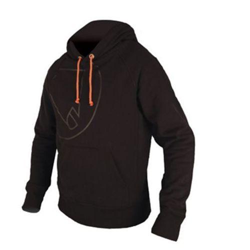 Endura hoodie sweter mężczyźni czarny m bluzy i swetry (5055205351889)