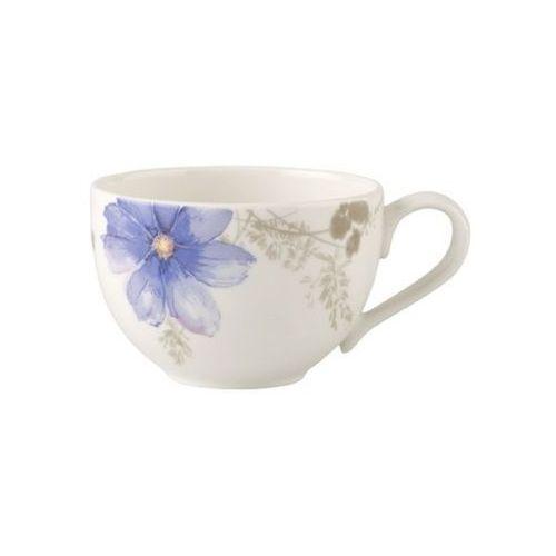 - french garden fleurence miseczka indywidualna średnica: 15 cm marki Villeroy & boch