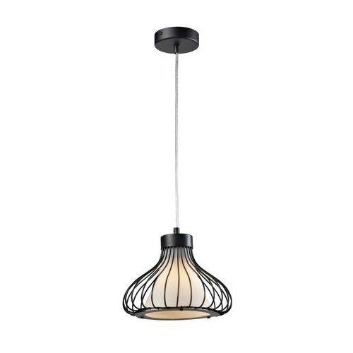 Lampa wisząca Kenia A Producent Lampex (5902622105512)