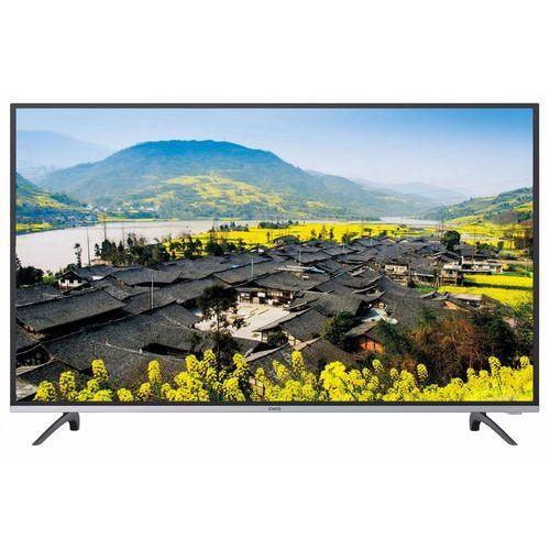 TV LED Changhong UHD50E6000ISN - BEZPŁATNY ODBIÓR: WROCŁAW!