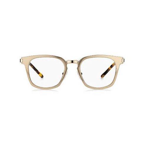 Okulary Korekcyjne Marc Jacobs MARC 145 GM0
