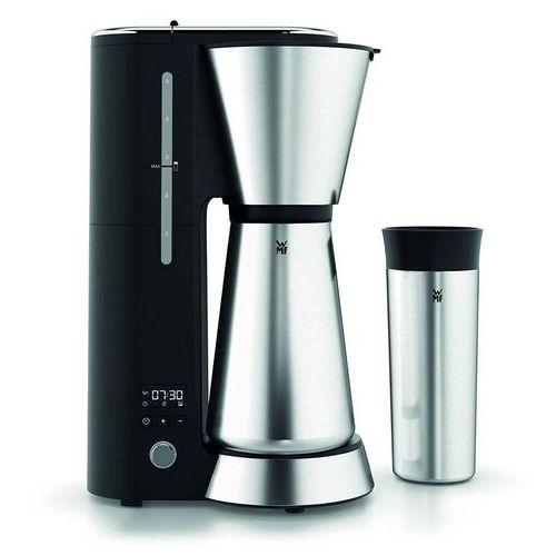 Wmf electro- kitchenminis ekspres do kawy +kubek termiczny