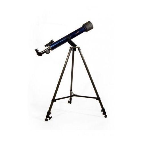 Teleskop Levenhuk Strike 60 NG