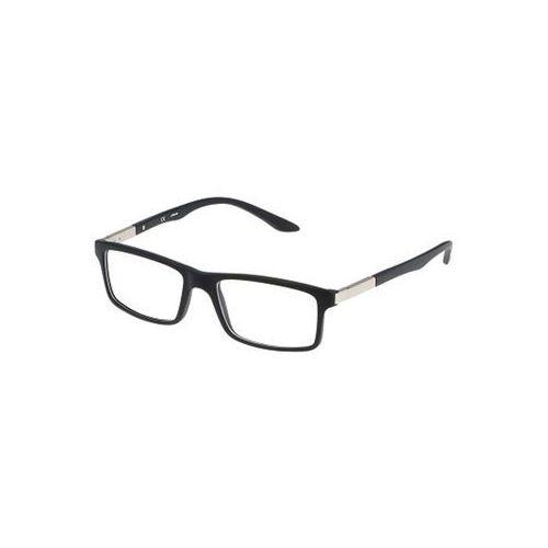 Sting Okulary korekcyjne  vs6549 0u28