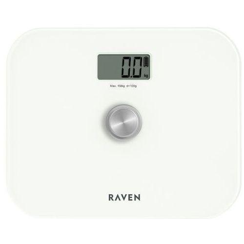 Raven EW005