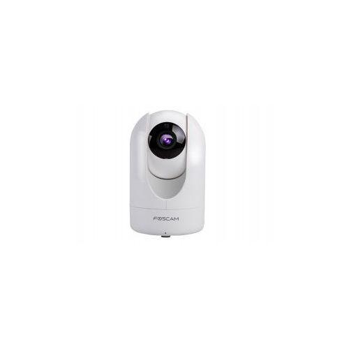 FOSCAM kamera IP R2 2 MPix FHD Biała
