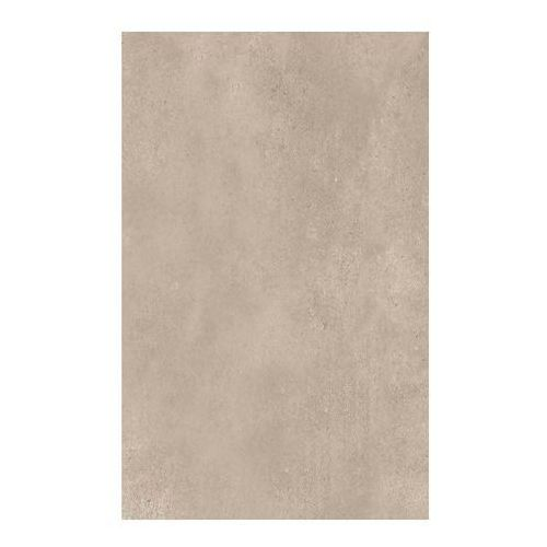 Glazura Klara 25 x 40 cm beżowa 1,5 m2 (5907518301450)