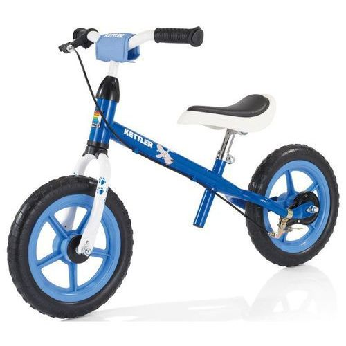 Kettler rowerek biegowy Speedy 10