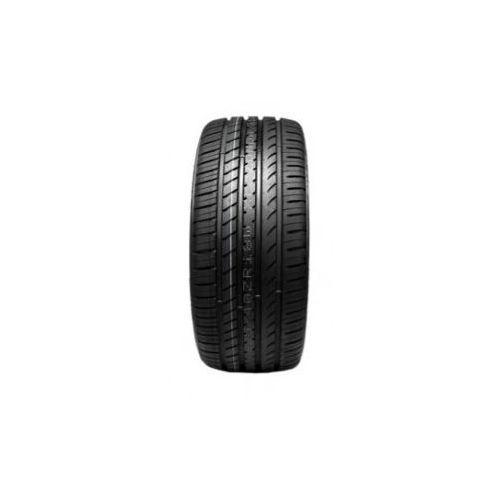 Superia RS400 205/40 R17 84 W